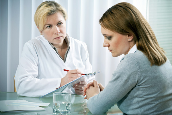 Выясняем, что такое субсерозная миома, какие симптомы характерны для данной патологии и какое необходимо лечение.