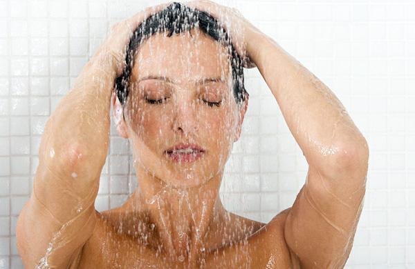 Гигиенический душ после операции разрешен