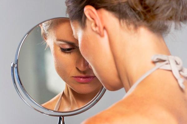 Непринятие своей женской сути отрицательно сказывается на здоровье