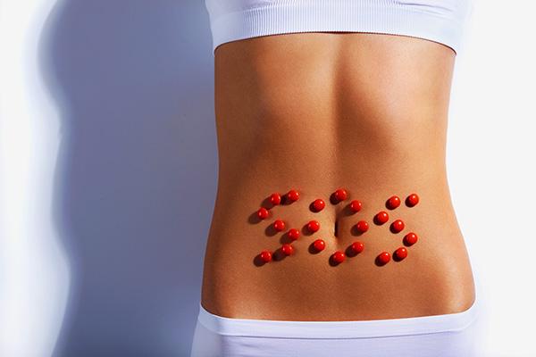 Улучшение кровотока в матке может спровоцировать рост миоматозного узла