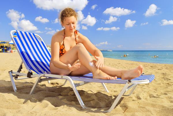 Запрет на тепловые процедуры после операции