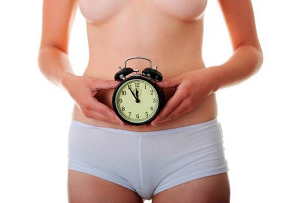 Шансы на наступление беременности высоки в первый год после операции