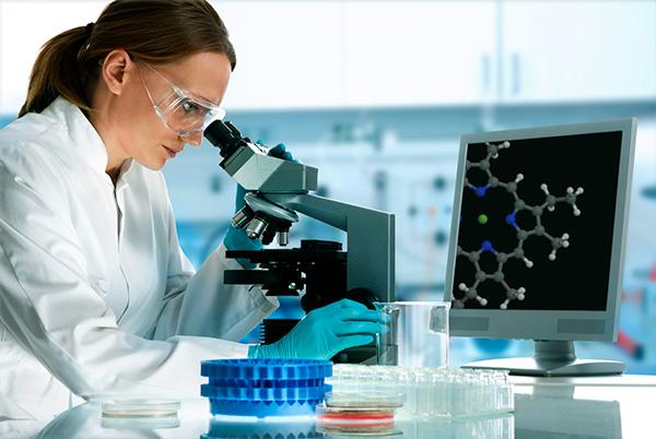 Анализ на СА-125 - один из многих пунктов в комплексной диагностике рака яичников