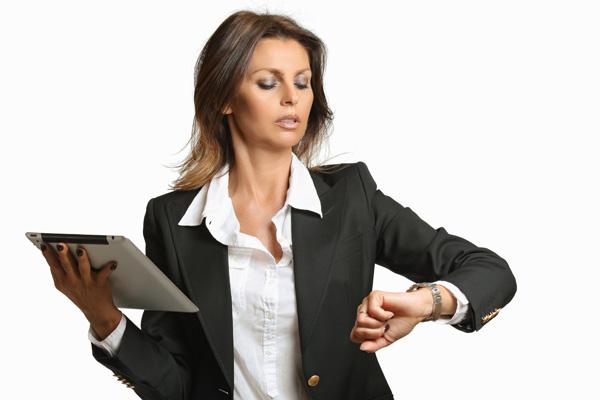 Женщины, посвящающие себя карьере, отказывающиеся от детей, чаще других сталкиваются с поликистозом