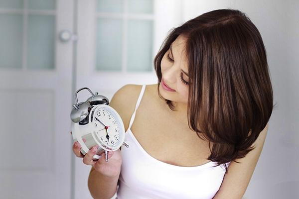 Планировать беременность после операции можно только по окончании восстановительного периода
