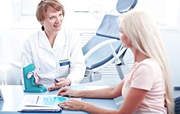 Нужно ли лечить фолликулярную кисту яичника и какие существуют варианты терапии?
