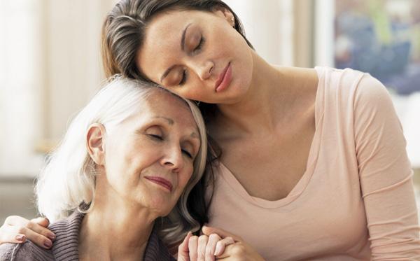 Эндометриоидная киста шейки матки и наследственность