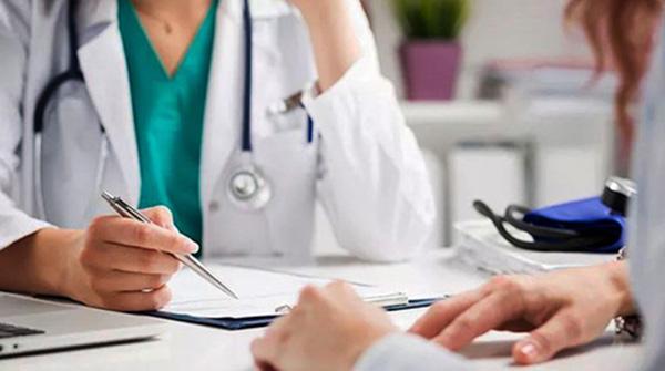 СПКЯ - серьезное заболевание, при котором необходима консультация врача