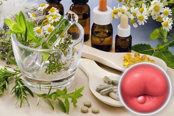 Выясняем, стоит ли использовать средства народной медицины для лечения кист на шейке матки...