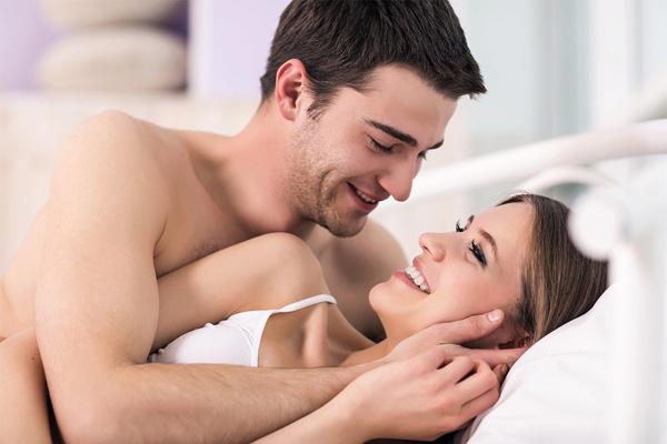 Занятия сексом при кисте не запрещены при соблюдении мер предосторожности