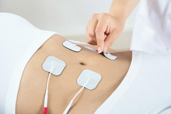 Электрофорез при аденомиозе может применяться в качестве вспомогательного метода