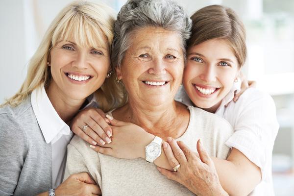 Наследственность как фактор развития эндометриоза