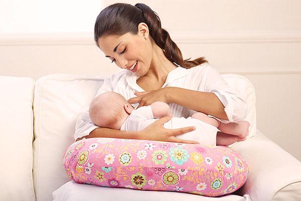 Влияние родов и грудного вскармливания на развитие эндометриоза