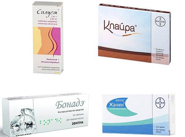 endometrioz posle kesareva secheniya 8 - Эндометриоз послеоперационного рубца передней брюшной стенки лечение