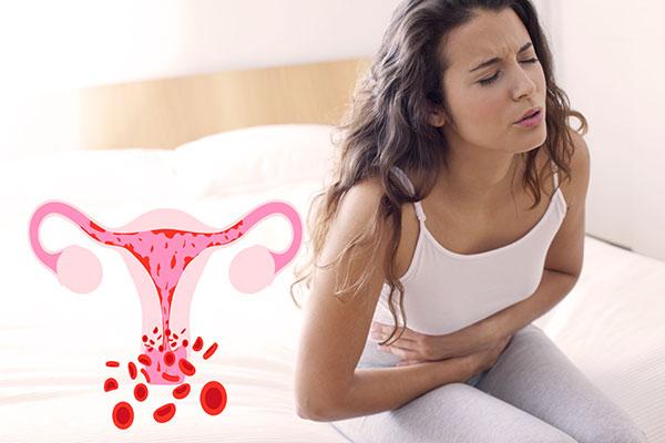 Выскабливание матки при кровотечениях