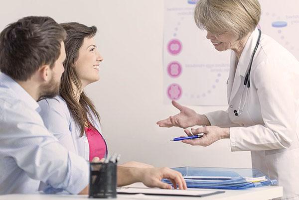 Планирование беременности после выскабливание матки