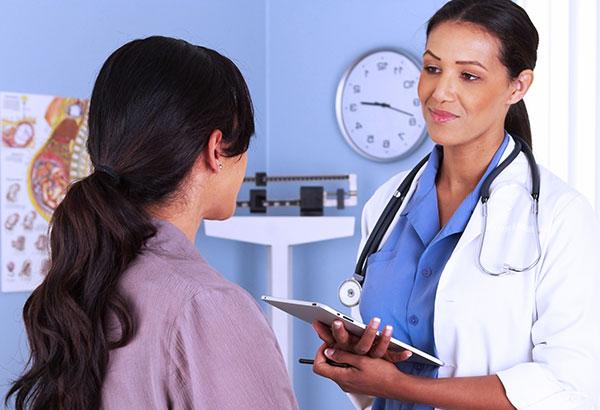 Выясняем, какие анализы и обследования могут подтвердить наличие эндометриоза...