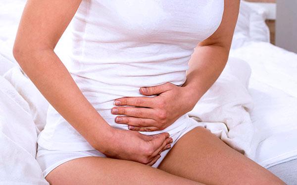 Хроническая боль при эндометриозе