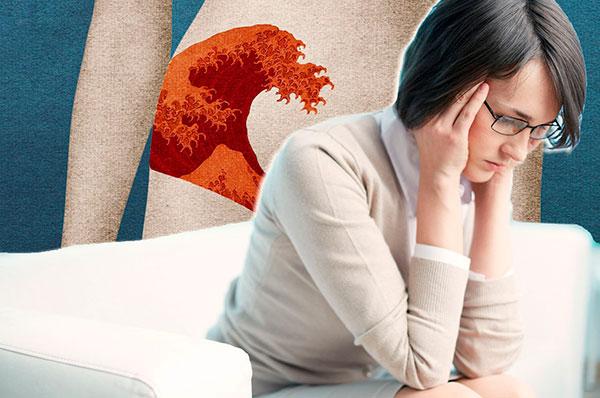Выясняем, какие психологические причины ведут к эндометриозу и какое лечение предлагают сторонники альтернативной медицины...