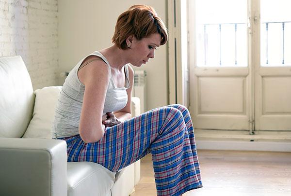 Выясняем, как эндометриоз влияет на качество жизни женщины и каковы критерии оценки...