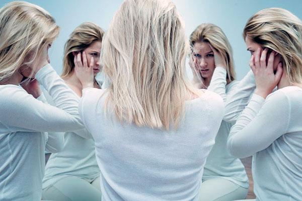 Выясняем, как СПКЯ влияет на женскую психику...